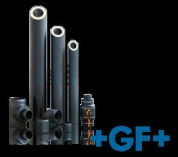 GF Cool-Fit 4.0