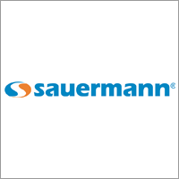Sauermann logo