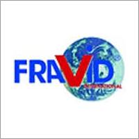 Fravid logo
